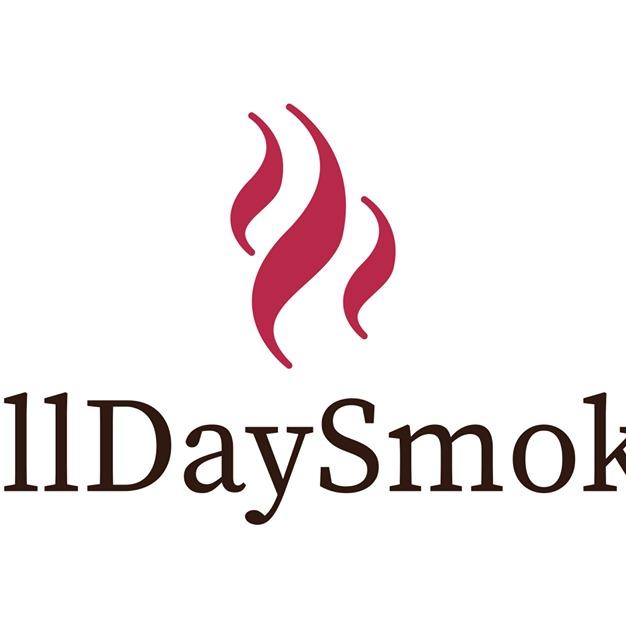 AllDay Smoke