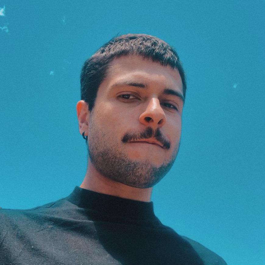Rafael Munhoz