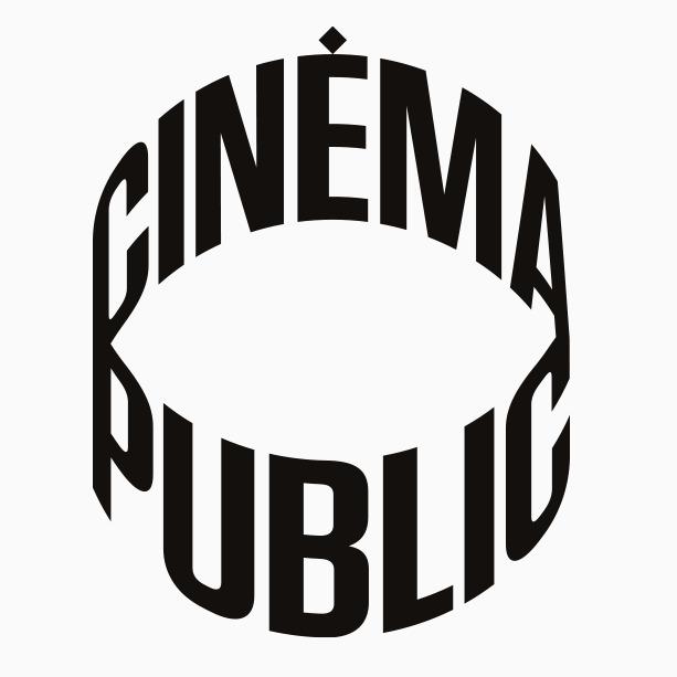 Cinéma Public