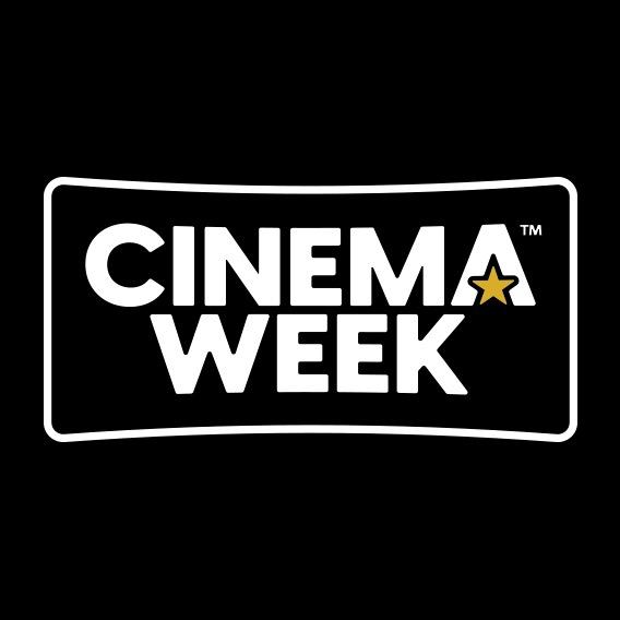 Cinema Week