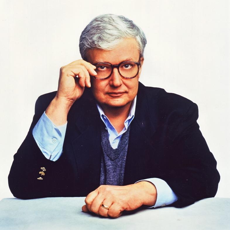 Roger_Ebert__