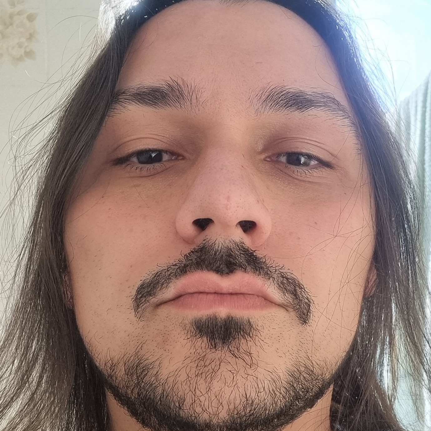 Douglas Moutinho