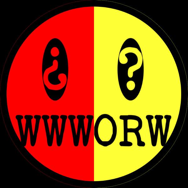 WWWORW