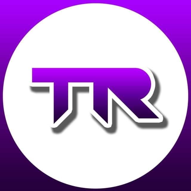 The Rewatch Podcast