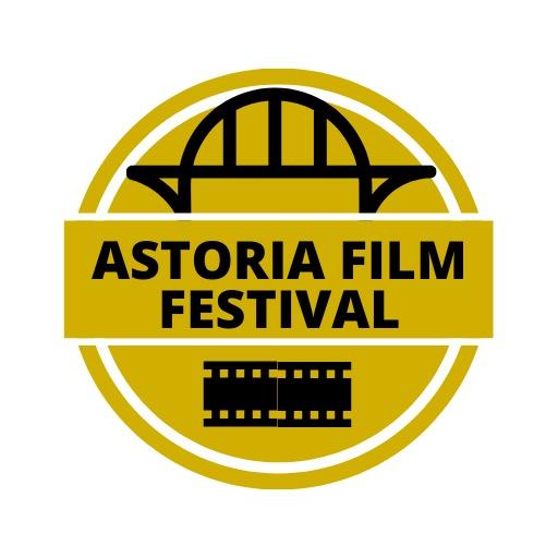 Astoria FilmFestival