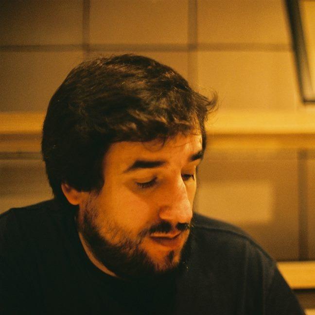 Emanuel Amorim