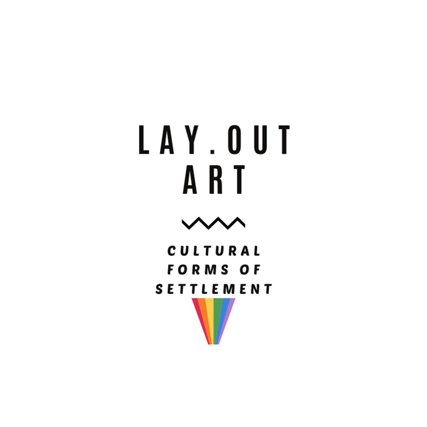LayOut.Art🌈