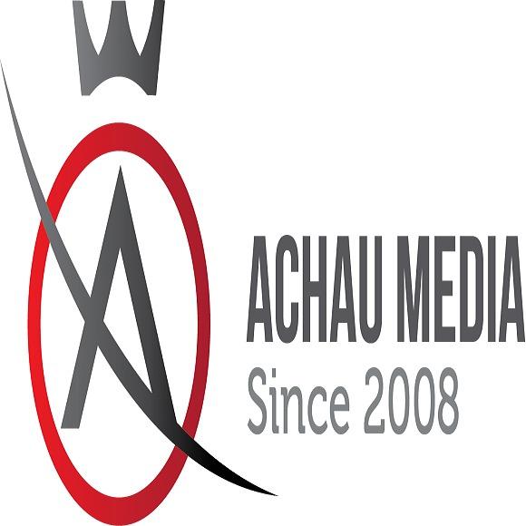 Á Châu Media
