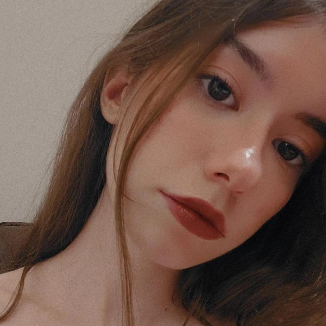 Bee_atriz