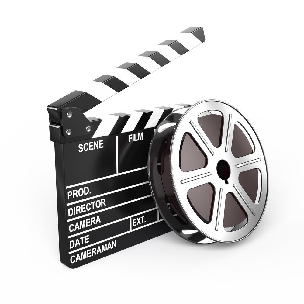 Movie Musings
