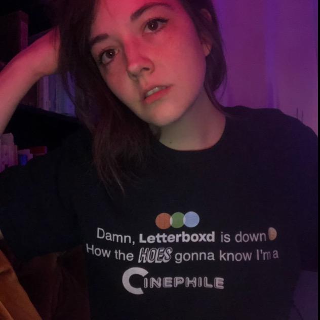 Kaitlyn C