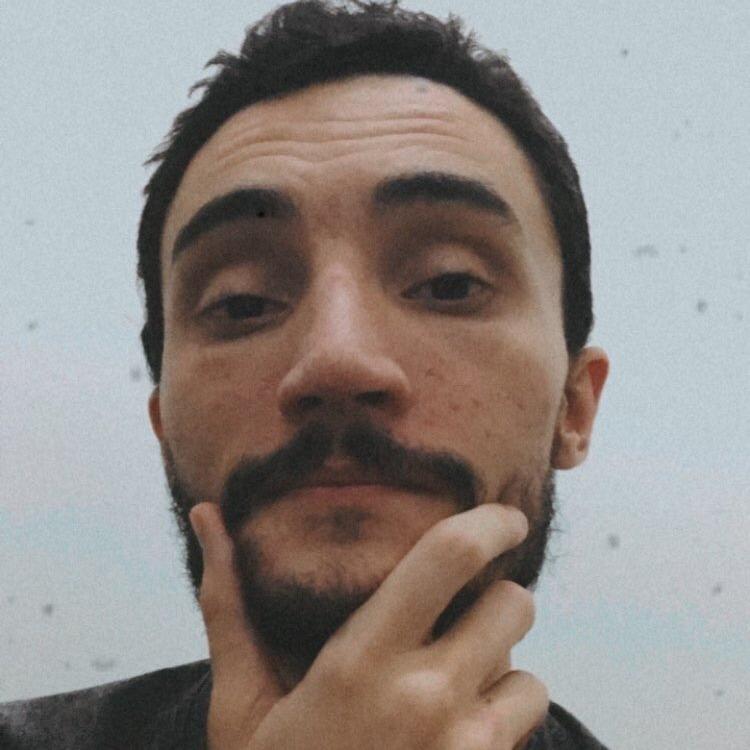 Felipe Monteiro