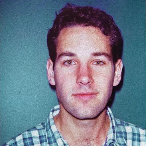 Steven @ Tribeca