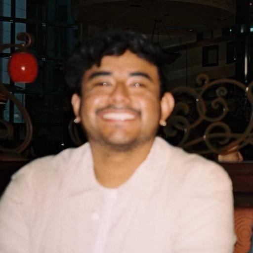 Omar Salas Zamora