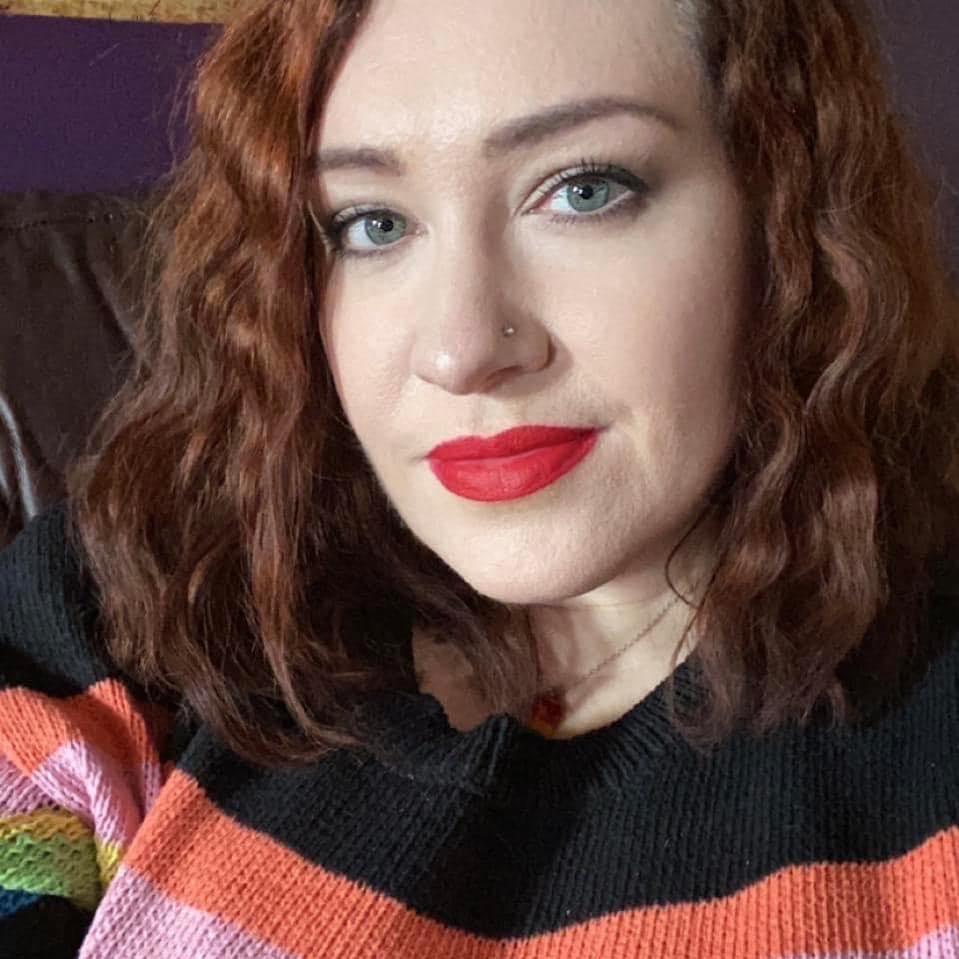 Lisa Davy