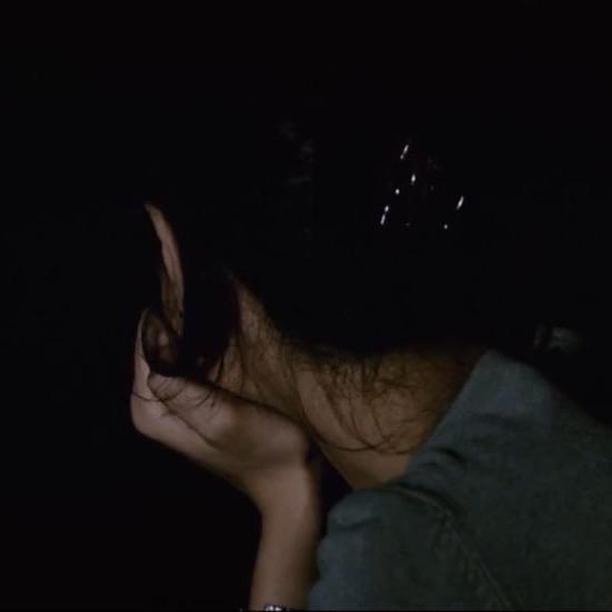 Raghad   رغد