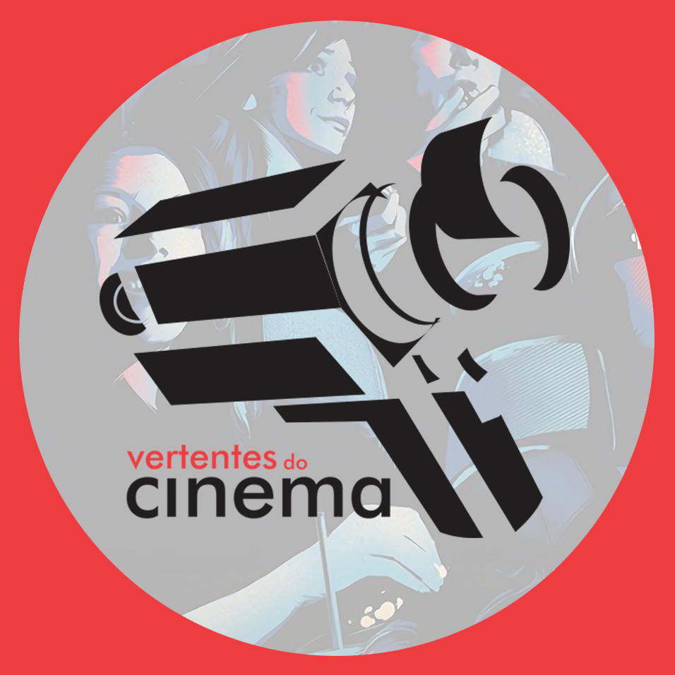 Vertentes do Cinema