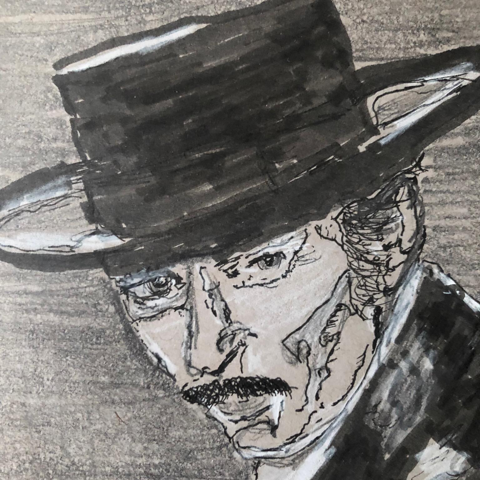 cactuswarmuth