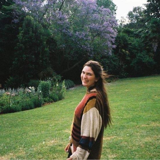 Sydnie Kendall