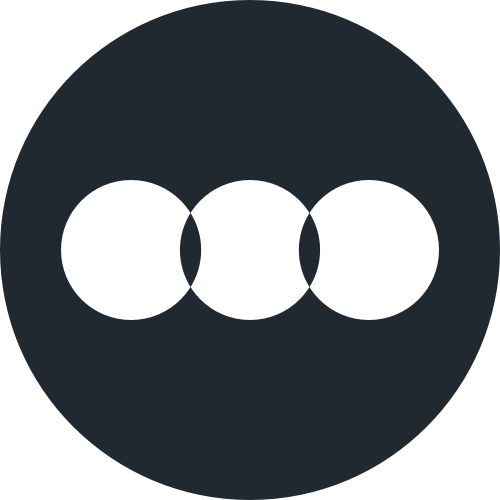 Letterboxd decal