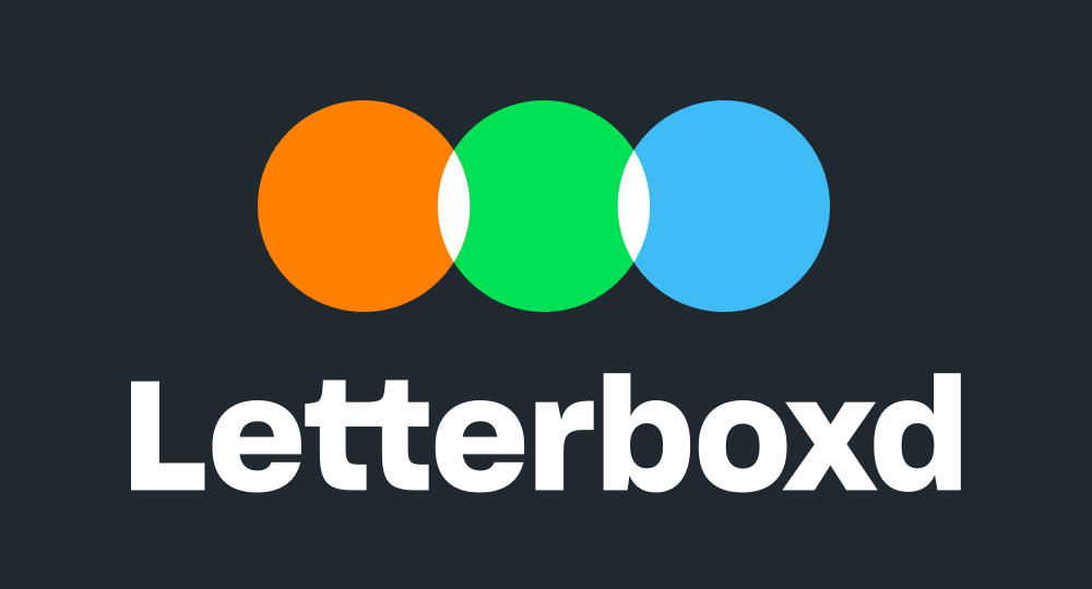 Image result for letterboxd logo