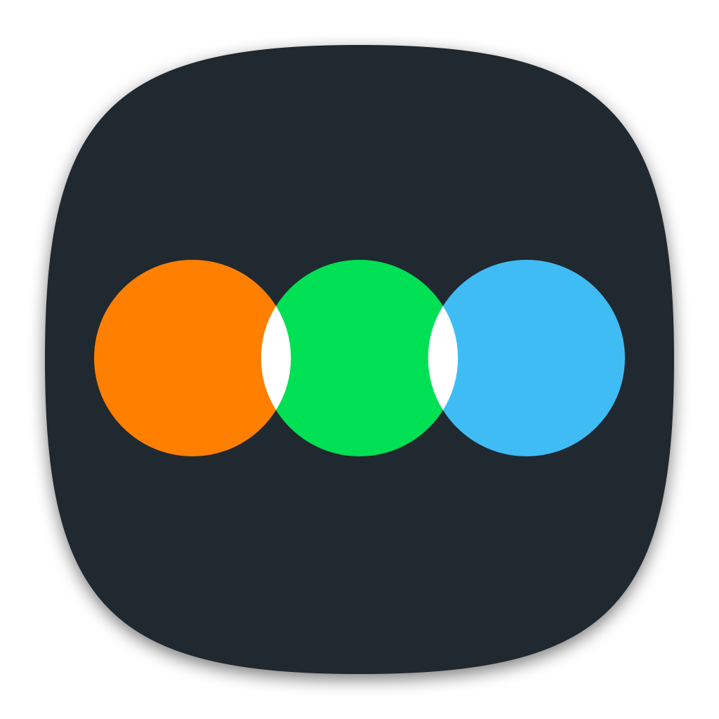 Image result for letterboxd logo