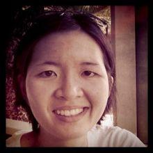 Su Yin Khoo