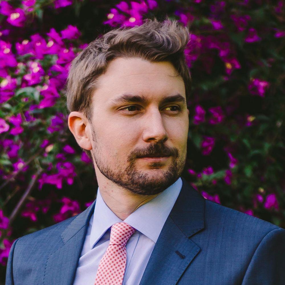 Ernesto Tagwerker