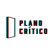 Plano Crítico