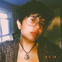 Lillian Acosta
