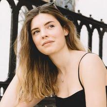 Emma Angeline