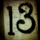 tredecim13
