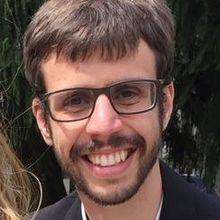 Felipe da Paz