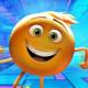 Emoji Movie Channel