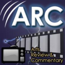 arcreviews