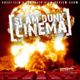 Slam Dunk Cinema