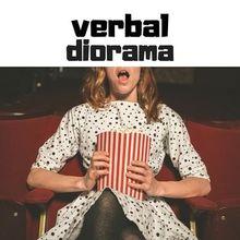 Em @Verbal Diorama