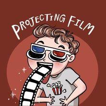 projectingfilm