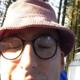 neil_reilly