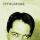 Offaldrome