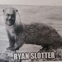Ryan Slaughter