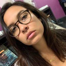 Clelia Hernandez