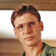 Harrison Cuthbertson