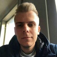Anton Moskalenko