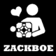 Zack Boehm