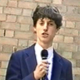 Dominic Barlow