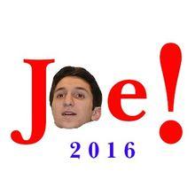 Joe Zappulla