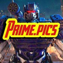 Prime_pics