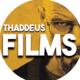 Thaddeusfilms