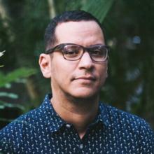 Hugo D. Sánchez